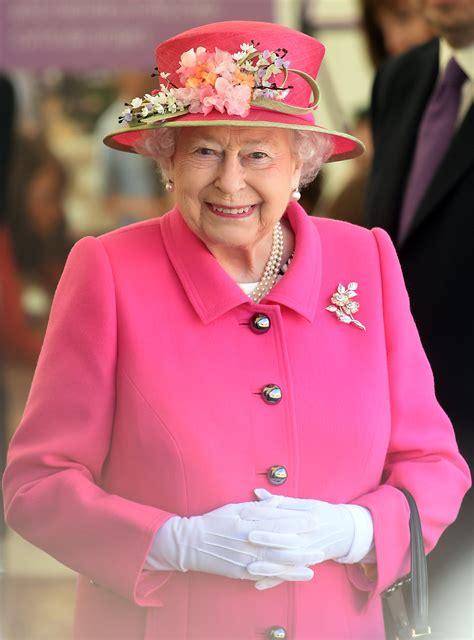 queen elizabeth 2 queen elizabeth ii at 90 a look at highs lows of her