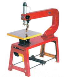 jigsaw machine jig  machine jigsaw cutting machine