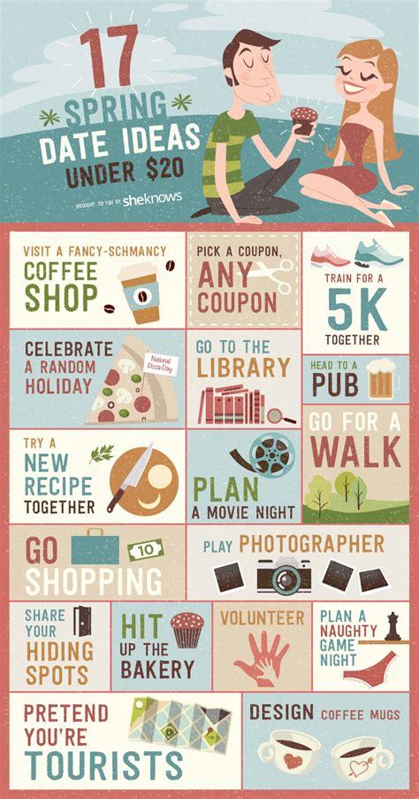 date ideas fun cheap date ideas activities restaurants and