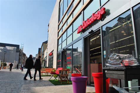 ouvrir un magasin de bricolage 3094 franchise mr bricolage dans franchise bricolage jardinage