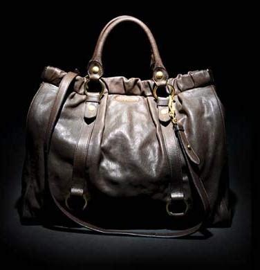 Win A Biasia Bag by Chic Alert Win A Designer Handbag