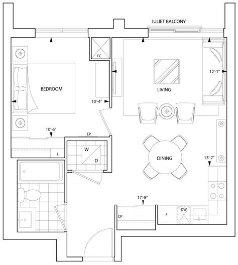 historic medical arts residential floorplans floor pool floor plan single family home plans residential floorplans