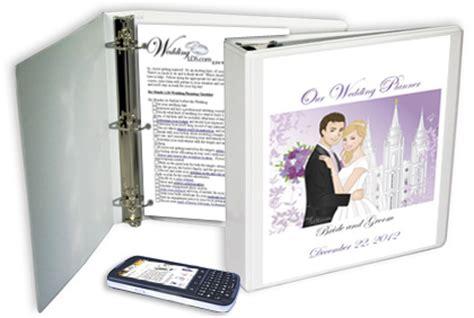 Wedding Planner Tools by Wedding Planner Tools Garage Apartment Floor Plans Free