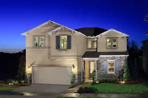 kb homes orlando new homes for sale in tavares fl etowah community by kb