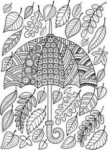 132 mandalas imprimir images mandalas coloring books drawings