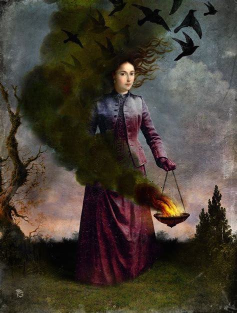 Mystic Light by Mystic Light By Christian Schloe Pictify Your Social