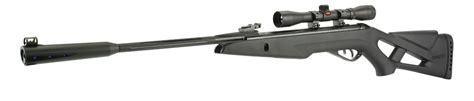 Popular Air Rifles gamo air rifle our best picks air rifle