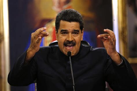 despacito presiden despacito singers denounce use of song by venezuelan