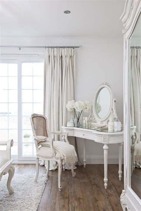 thrift store curtains 25 best romantic bedroom decor ideas and designs for 2017