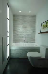 Houzz Modern Bathrooms California Cool In The Castro Bathroom Contemporary Bathroom San Francisco By Brand