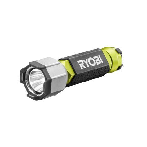 Ryobi Light by New Ryobi 18v Tools Transfer Reciprocating Saw