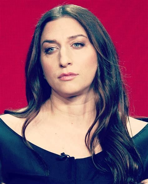 chelsea peretti shows chelsea peretti announces she is leaving brooklyn nine