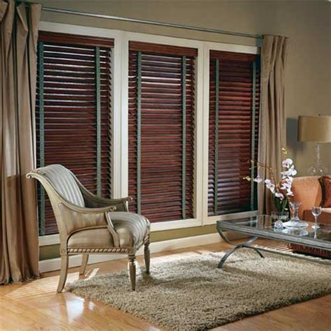 custom window coverings custom window treatments have evolved as the latest trend