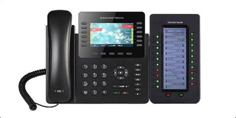 best phone system for small business 10 best voip office phone systems for small business 2018