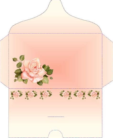 printable envelope decorations 248 best envelopes images on pinterest envelopes
