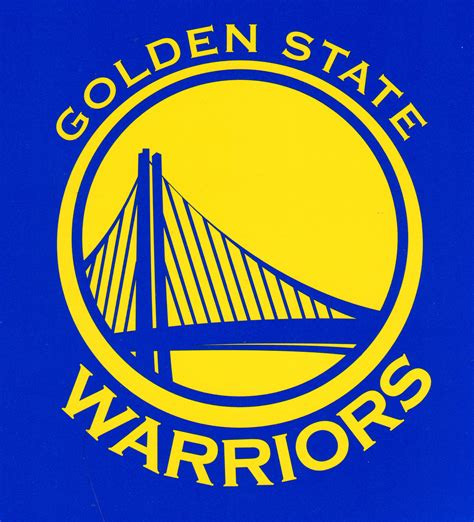 desain jersey warrior golden state warriors logo