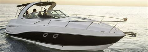 lake cabin boats for sale luxury cruiser rental on okanagan lake sunwave boat rentals