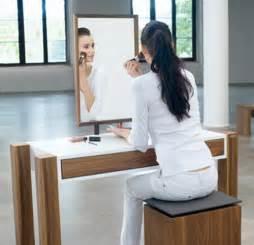 women s vanity set and makeup table modern bedrooms