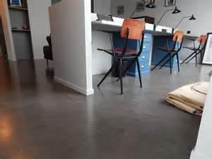 indogate beton cire salle de bain avis