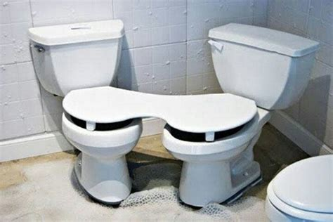 bathroom inventions stupid inventions pointless inventions pinterest