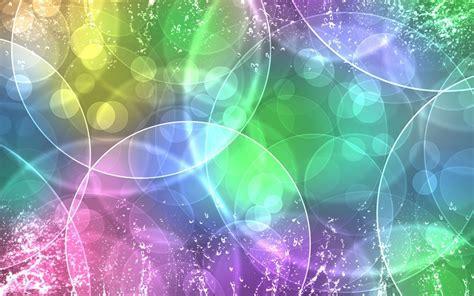 imagenes para fondo de pantalla burbujas fondos para fotos con burbujas imagui