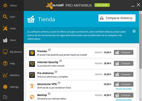 avast antivirus 4 8 professional free download full version pc avast antivirus pro 9 0 2014 full redtail