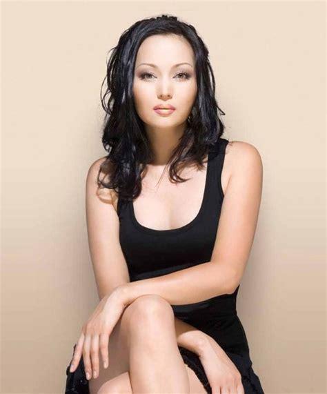 most beautiful eurasian actress 1000 images about central eurasian actresses on pinterest