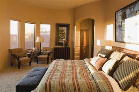 appealing tuscan bedroom 26 decorating ideas home