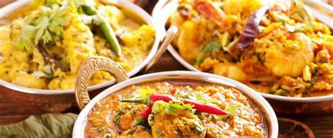 The Cottage Takeaway Ragam Best Indian Restaurant Takeaway In