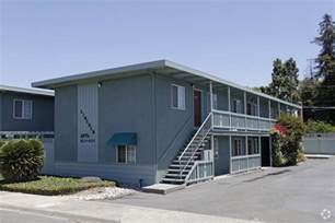 lincoln apartments rentals vallejo ca apartments