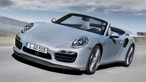 Porch Car Price porsche cars price 2017 models specifications sulekha cars