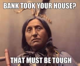 Native American Memes - native american funny memes