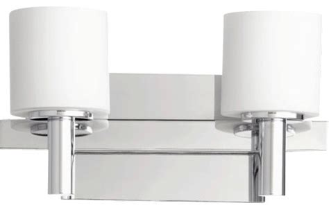 height of bathroom vanity light quorum international 5668 2 6 5 quot height 2 light bathroom