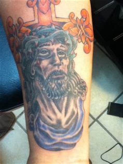 tattoo cover up savannah ga 1000 images about thomas on pinterest california