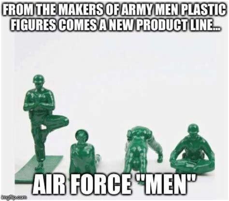 Air Force Memes - 174 best military meme war images on pinterest funny