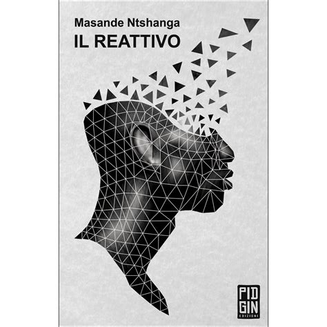 nuova casa editrice pidgin edizioni nuova casa editrice napoletana