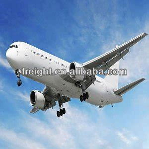 air freight to mauritius mru from china buy air freight to mauritius mru from