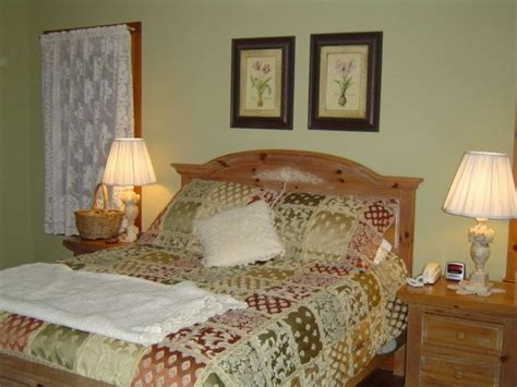 broyhill fontana bedroom broyhill fontana paint master bedroom here it is again the common broyhill fontana