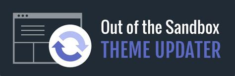 shopify themes out of the sandbox turbo shopify theme portland out of the sandbox