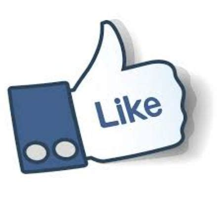 Fb Auto Liker by The Best Auto Liker Apk For Free