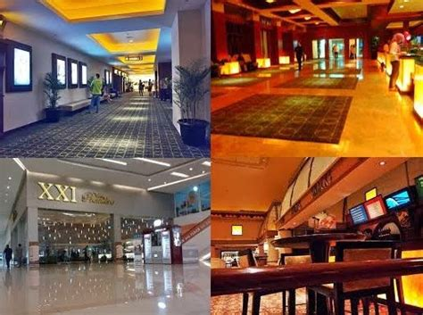 cinema 21 xx1 bekasi film di theater and film on pinterest