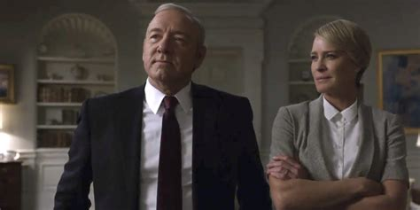 when is the new season of house of cards in house of cards season 5 trailer frank underwood knows what s good for america