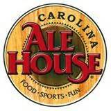 carolina ale house wake forest nc raleigh kids eat free fun 4 raleigh kids
