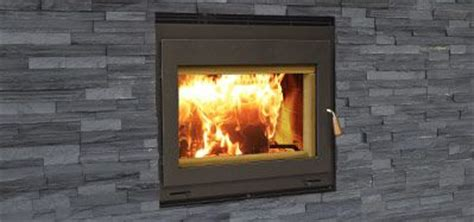 rsf focus 320 friendly firesfriendly fires