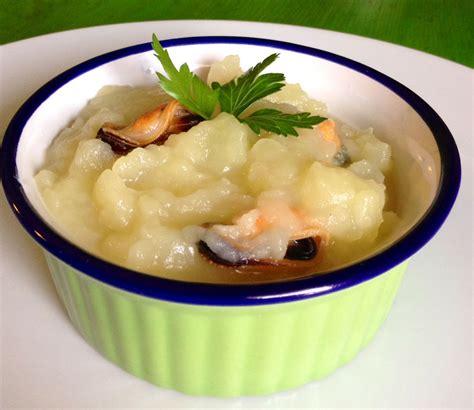 antipasti di pesce veloci ricetta antipasto di pesce veloce ricette casalinghe popolari