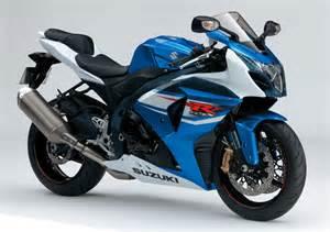 What Is A Suzuki Suzuki Gsx R 1000 2013 Agora Moto