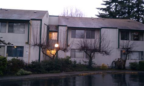 ferndale housing commission section 8 ferndale manor 2075 vista drive ferndale wa 98248