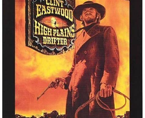 film the foreigner lo straniero lo straniero senza nome 1973 film movieplayer it