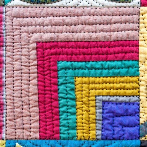 Garnet Hill Quilt by Nifty Quilts Quot Garnet Hill Quot Is Finished