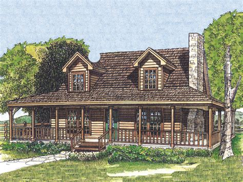 port gibson acadian home plan 024d 0028 house plans and more acadian house plans with front porch